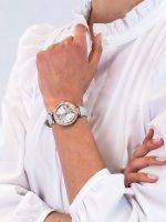 Sheen SHE-4057PGL-7BUER damski zegarek Sheen pasek
