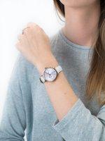 kwarcowy Zegarek damski Casio Sheen SHE-3054PGL-2AUER - duże 5