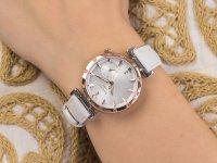 Sheen SHE-4051PGL-7AUER zegarek klasyczny Sheen