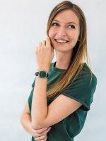 Cluse CW0101212006 zegarek damski Feroce