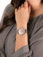 Cluse CW0101201026 damski zegarek La Boheme bransoleta