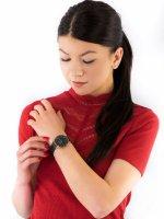 Cluse CW0101201010 zegarek damski La Boheme