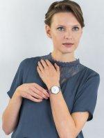 Cluse CW0101201002 zegarek damski La Boheme