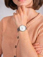 Cluse CW0101201023 damski zegarek La Boheme bransoleta