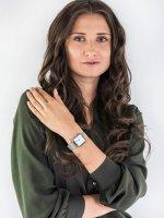 Cluse CL60001 zegarek damski La Tetragone