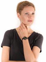 Cluse CL30067 zegarek damski Minuit