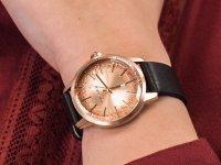Diesel DZ5595 zegarek klasyczny Analog