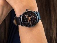 Diesel DZ5598 zegarek klasyczny Analog