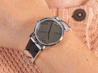 kwarcowy Zegarek damski DKNY Pasek NY2803 - duże 6