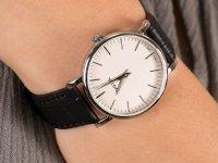 Doxa 173.15.011.01 zegarek klasyczny D-Light
