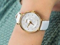Doxa 145.35.058.07 zegarek klasyczny D-Trendy