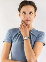 kwarcowy Zegarek damski Esprit Damskie ES109032001 - duże 4