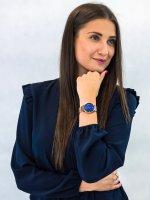 kwarcowy Zegarek damski Esprit Damskie ES1L032E0085 - duże 4