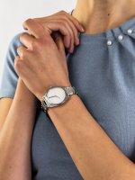 kwarcowy Zegarek damski Esprit Damskie ES1L056M0045 - duże 5