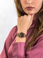 kwarcowy Zegarek damski Esprit Damskie ES1L058M0035 - duże 5
