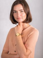kwarcowy Zegarek damski Esprit Damskie ES1L099M0065 - duże 4