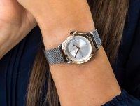 kwarcowy Zegarek damski Esprit Damskie ES1L116M0105 - duże 6