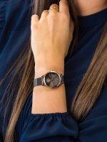 kwarcowy Zegarek damski Esprit Damskie ES1L122M0065 - duże 5
