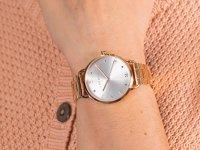 Esprit ES1L173M0085 zegarek klasyczny Damskie
