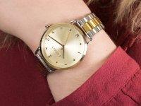Esprit ES1L173M0095 zegarek klasyczny Damskie