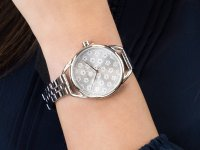 Esprit ES1L177M0065 zegarek klasyczny Damskie