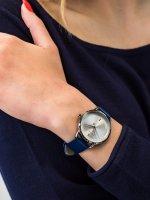 kwarcowy Zegarek damski Esprit Damskie ES1L215L0025 - duże 5