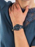 kwarcowy Zegarek damski Festina Ceramic F20473-2 - duże 5
