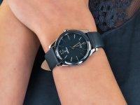 Festina F20473-5 Ceramic zegarek klasyczny Ceramic