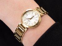 kwarcowy Zegarek damski Festina Mademoiselle F20214-1 - duże 6