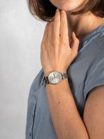Fossil ES4914SET damski zegarek Daisy bransoleta
