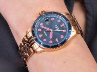 Fossil ES4767 FB-01 zegarek klasyczny FB-01