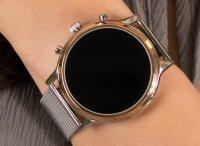 Fossil Smartwatch FTW6061 GEN 5 SMARTWATCH JULIANNA HR zegarek fashion/modowy Fossil Q