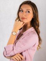 Fossil ES3487 zegarek damski Jacqueline