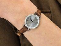 Fossil ES4446 KINSEY zegarek fashion/modowy Kinsey