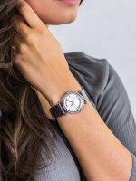 kwarcowy Zegarek damski Fossil Lyric LYRIC ES4712 - duże 5