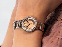 Fossil ES3405 VIRGINIA zegarek fashion/modowy Virginia