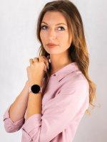 Garett 5903246286335 zegarek damski Damskie