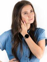 Garett 5903246282306 zegarek damski Damskie