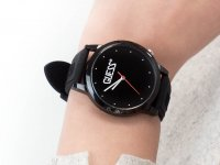 Originals V1040M2 zegarek klasyczny Originals