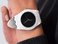 Guess W0979L29 zegarek fashion/modowy Pasek