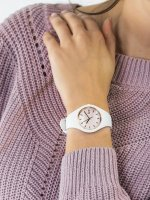 ICE Watch ICE.016939 damski zegarek ICE-Pearl pasek