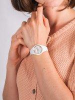 ICE Watch ICE.016935 damski zegarek ICE-Pearl pasek