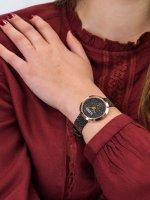 Jacques Lemans LP-124C damski zegarek La Passion pasek