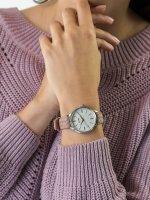 Joop 2024259 damski zegarek Pasek pasek