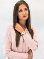Lorus RG202PX9 zegarek damski Fashion