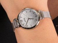 Lorus RG233QX9 zegarek klasyczny Fashion