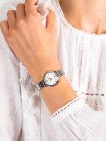 Lorus RG285KX9 damski zegarek Fashion bransoleta