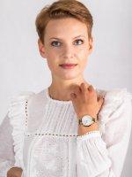 Lorus RP608DX9 zegarek damski Fashion