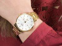 Lorus RP612DX9 zegarek klasyczny Fashion