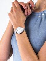 Lorus RP687CX9 damski zegarek Fashion bransoleta